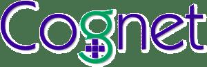 Cognet Logo