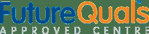 Future Awards FutureQuals Approved Centre Logo