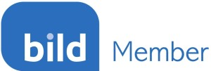 British Institute of Learning Disabilities (BILD) Member Logo