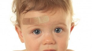 Child Injury