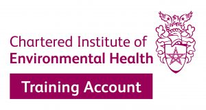 Cognet is a CIEH Training Account Holder