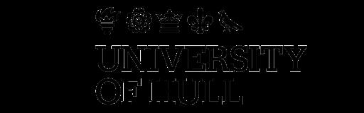 University Of Hull School of Environmental Studies