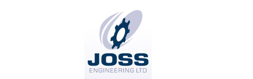 JOSS Engineering Limited