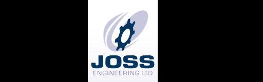 JOSS Engineering Limited