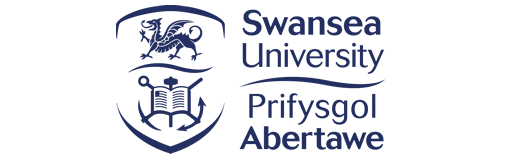Swansea University Estates and Facilities Management