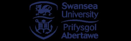 Swansea University Estates and Facilities Management