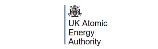 United Kingdom Atomic Energy Authority